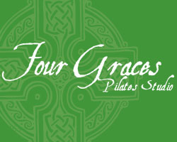 Four Graces Pilates Studio